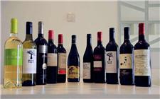 2016年份葡萄酒价格涨幅有限 或与中国市场需求回落有关