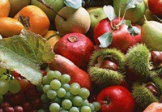 四川莱坝镇目前已建立水果基地1600余亩 推进水果产业发展