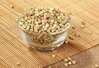 荞麦一斤多少钱?
