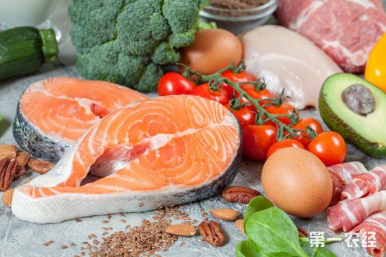 海南省节后蔬菜价格下降 禽蛋肉类价格轻微上涨