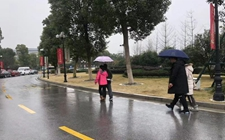 江苏南京发生2.8级地震 专家:年均发生3到4次地震