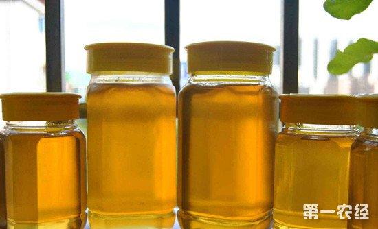 蜂蜜是否没有保质期?放在冰箱中析出结晶的蜂蜜是否还能食用