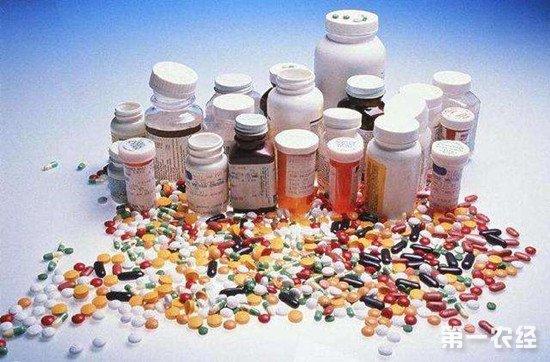 中国药物性肝损高于西方国家 乱服保健品是主因