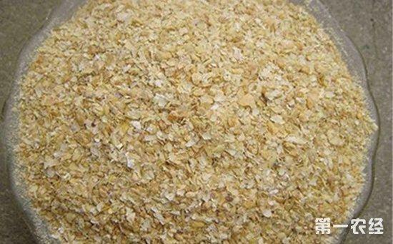 国内豆粕市场需求低迷 菜粕价格走强难度也大