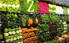 加快农产品品质标准制定 满足人们对高品质生活的追求