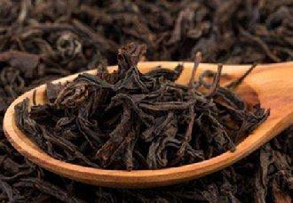 <b>大吉岭红茶属于什么茶?</b>