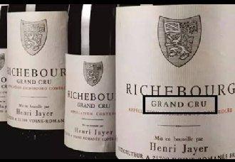 """酒标上""""Grand Cru""""这个词都有哪些含义?"""