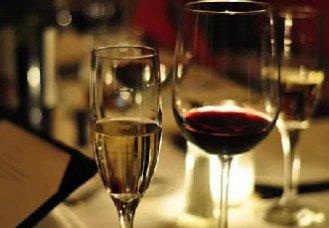 <b>年份对于葡萄酒真的那么重要吗?</b>