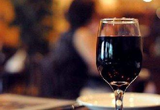 这些常用的葡萄酒品酒词你知道吗?