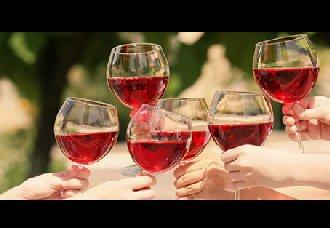 价格普通的葡萄酒可以陈年吗?都有哪些?