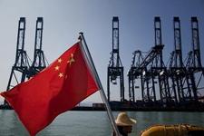 """中国加速推进经济开放 """"车厘子自由""""群体扩大"""