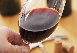 葡萄酒中有多少碳水化合物呢?