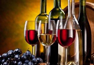 葡萄酒喝出苦味?为什么会有苦味?