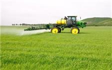 江苏省农业机械化水平超84% 农机化发展势头良好