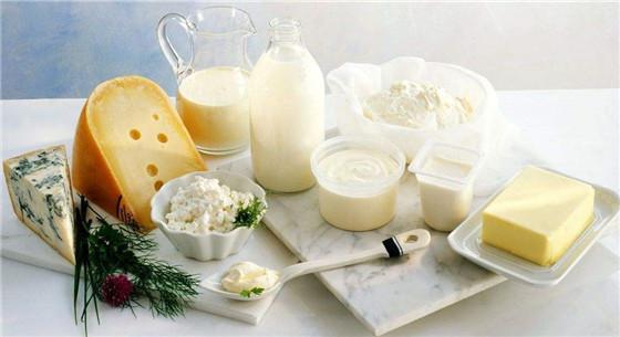 农业农村部制定奶业品牌提升方案 引导奶业高质量发展
