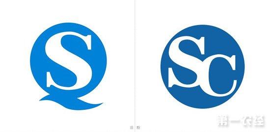 萧山区一企业继续使用QS标志包装被罚