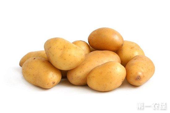 土豆如何施肥才能高产?土豆钾肥施放方法