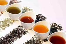 """早春以""""茶""""养肤,也可以养出素颜美哦"""