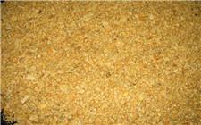 <b>豆粕价格预计持续走低 对杂粕的替代增强</b>