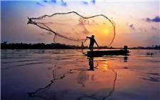 <b>我国水域陆续进入禁渔期 专家表示水产品价格不会明显上涨</b>