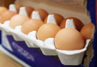 <b>本月鸡蛋需求将持续增多 价格有回暖趋势</b>
