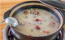 青岛一羊肉馆汤底中掺罂粟壳 嫌疑人被判有期徒刑6个月