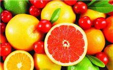 水果上市高峰期 这些谣言打好预防针