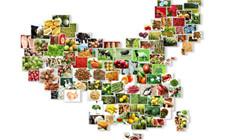 2018年我国网售农产品总值3000亿元 大力推动农民增收