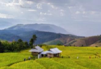 全媒体时代和媒体融合发展,中国农业旅游商城致力打造专业平台