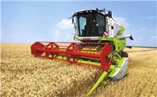 全国农机委在江苏盐城举办机械化标准宣贯培训班