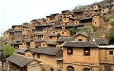 山西省加大贫困地区工业基础建设 提供专项资金支持