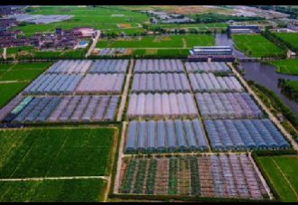 <b>我国首届全国农业科技成果转化大会在四川成都顺利召开</b>