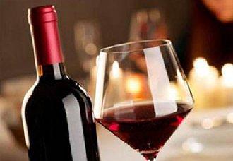 葡萄酒是否变质要怎么判断?葡萄酒变质的判断方法