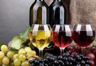葡萄酒要怎么冷冻?葡萄酒的冷冻方法与注意事项