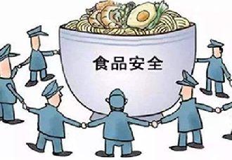 福建莆田将加强小作坊产品质量安全监管行动