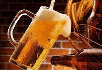 不适宜饮用啤酒的人群有哪些?以下五个人群要注意