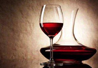 葡萄酒要怎么品鉴?葡萄酒的专业品鉴步骤