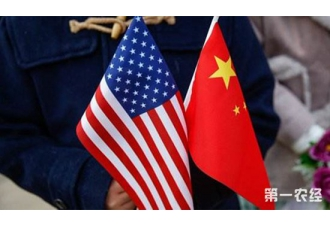 中美经贸磋商再生波澜 美方反复威胁中方态度依旧