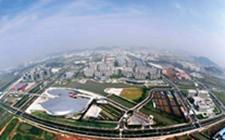 广州番禺扩大畜禽禁养区 已从50km²变为410km²