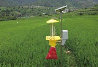 <b>贵州三穗县将做好化肥减量增效行动 全力推进农业绿色发展</b>
