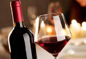 葡萄酒常见的误区有哪些?以下五个要注意
