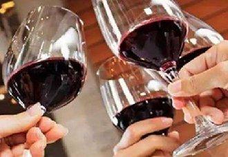 葡萄酒要怎么长期储存?葡萄酒长期储存方法介绍