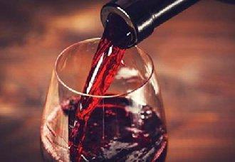 红酒有哪些功效?红酒的六大功效介绍