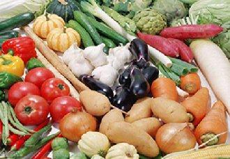 农产品加工项目有补贴吗?注意以下9种