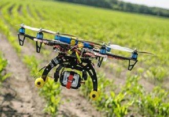 农业全过程无人作业将成为我国农业生产中的新模式