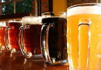 精酿啤酒跨界推新品存在较大的风险