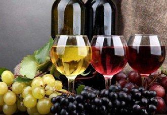 没喝完的葡萄酒要怎么保存?葡萄酒的保存
