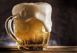 我国众多啤酒商企业利润呈增长的趋势 未来将再度提升