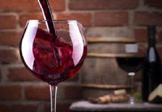 杭州萧山企业首次大批量直营进口葡萄酒 将拓展进口葡萄酒业务