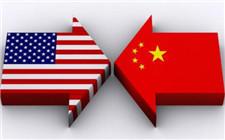 我国对美国发起的贸易战做出反击 美国进口酒类将被加征关税